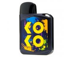 Koko Prime 690 mAh (Pod Kit) - Uwell