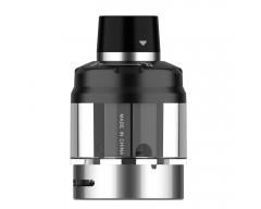 Pod Swag PX80 4ml (Pack de 2 unidades) - Vaporesso