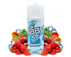 Kahuna 100ml - UK Labs Ice