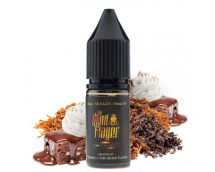 TMF Project 10ml - The Mind Flayer Salt & Bombo