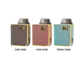 Mi-Pod Pro (Stars Collection) - Smoking Vapor
