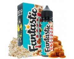 Popcorn Caramel 50ml - Fantastic