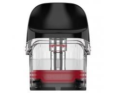 Pod para Luxe Q 2ml (1 Cartucho) - Vaporesso
