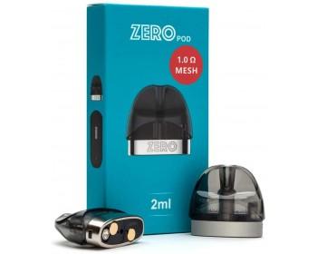 Zero Pod Mesh 2ml (1 Cartucho)  - Vaporesso