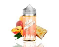 Mixed Berries 100ml - Jam Monster