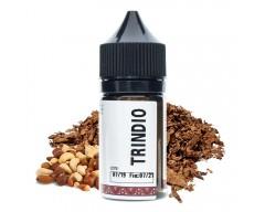 Aroma Trindio 30ml - Shaman Juice
