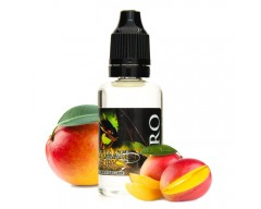 Aroma  Fury Zero Sweet Edition (30ml) - Ultimate by A&L