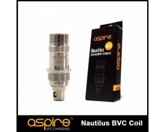 Resistencia Aspire Nautilus