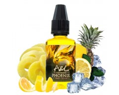 Aroma Ultimate Phoenix (30ml) - Ultimate by A&L Logo