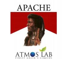 Aroma Atmos Apache