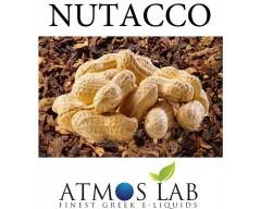 Aroma Atmos Nutacco
