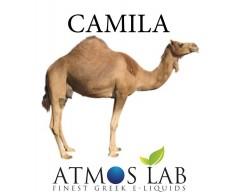 Aroma Atmos Camila