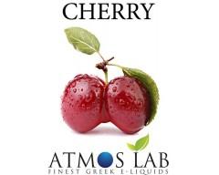 Aroma Atmos Cherry