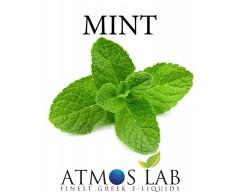 Aroma Atmos Mint