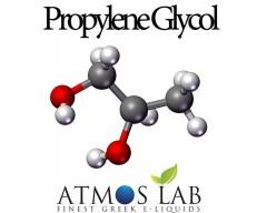 Base PG 0/36mg Atmos Lab
