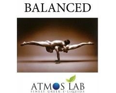 Base Balanced 0/20mg Atmos Lab