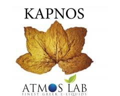 Aroma Atmos Kapnos