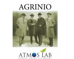 Aroma Atmos Agrinio
