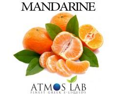 Aroma Atmos Mandarine