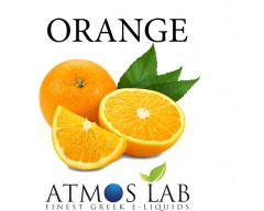 Aroma Atmos Orange