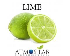 Aroma Atmos Lime