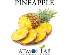 Aroma Atmos Pineapple