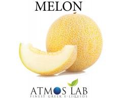 Aroma Atmos Melon