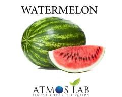 Aroma Atmos Watermelon