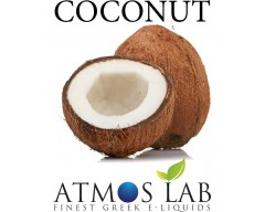 Aroma Atmos Coconut