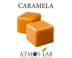 Aroma Atmos Caramela