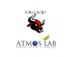 Aroma Atmos Toro Rojo