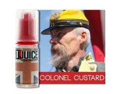 Colonel Custard Aroma T-Juice