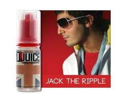 Jack The Ripple