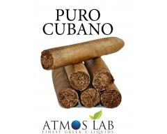 Aroma Atmos Puro Cubano