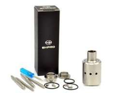 Marquis SS RDA EHPRO