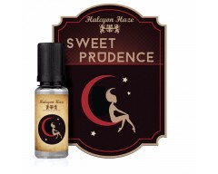 Halcyon Haze Sweet Prudence