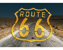 Route 66 - Drops (30ml)
