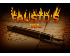 Fausto's Deal - Drops (30ml)