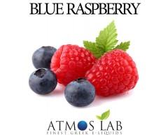 Aroma Atmos Blue Raspberry