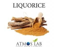 Aroma Atmos Liquorice