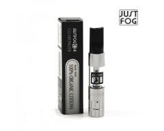 Claromizador Justfog C14