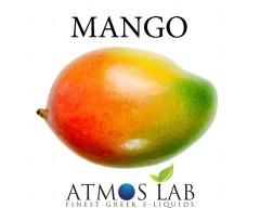 Aroma Atmos Mango