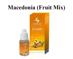Macedonia - Hangsen (10ml)