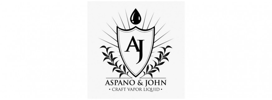 Aspano & Jhon Salt-B