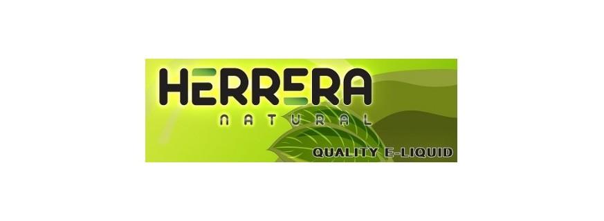 E-LÍQUIDOS HERRERA