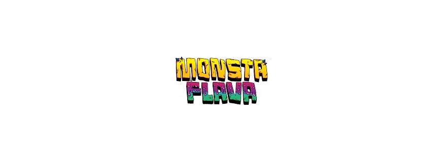 MONSTA FLAVA