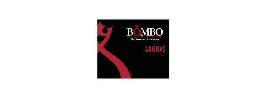AROMAS BOMBO